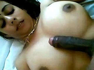 Audrey bitoni pornó filmek